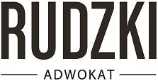adwokat wojciech rudzki logo kancelarii
